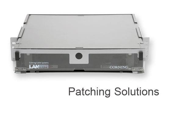 Patching Solutions