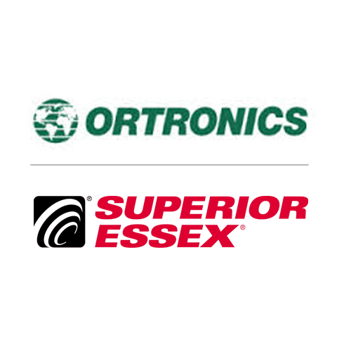 Ortronics/Superior Essex