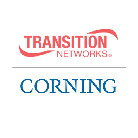 Transition/Corning